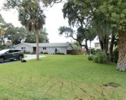 7213 Peninsular Drive, New Port Richey image