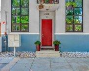 1615 E 5th Avenue Unit 3, Tampa image