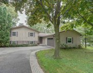 3012 Sunrise Ct, Middleton image