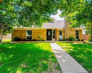 1325 Wildvalley Drive, Lewisville image