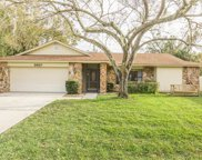 2607 Bridle Drive, Plant City image