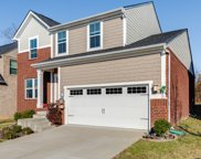 7720 Tranquil Trl, Brentwood image