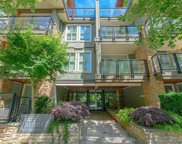 3478 Wesbrook Mall Unit 112, Vancouver image