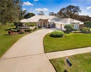 5125 Rolling Fairway Drive, Valrico image