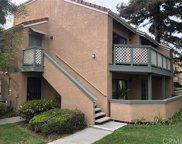 3555   W Greentree Circle   D Unit D, Anaheim image
