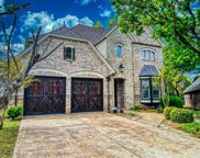 3417 N Riley Place, Hurst image