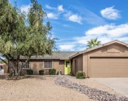 6902 E Beverly Lane, Scottsdale image
