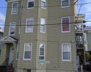 7 Cady St, Lowell image