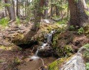 11988 Colorado 103, Idaho Springs image