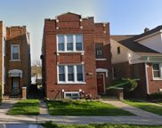 5907 West Wilson Avenue, Chicago image