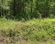 Lot 58 Alpine Drive, Sevierville image