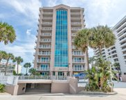 3737 S Atlantic Avenue Unit 804, Daytona Beach Shores image