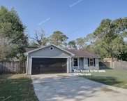 2936 SEANS CT, Green Cove Springs image