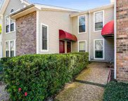 7171 N 9th Ave Unit #F8, Pensacola image