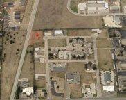 11 Hospital Drive, Abilene image