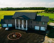 390 50353 Rge Rd 224, Rural Leduc County image