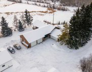 51179 Wye Road, Rural Strathcona County image
