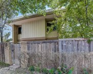 2714 Stonehaven Court, Irving image