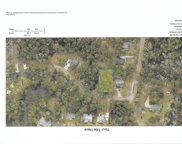 229 Black Skimmer W Drive, Beaufort image
