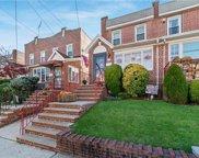 1238 76 Street, Brooklyn image
