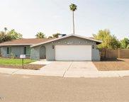 5047 W Kaler Circle, Glendale image