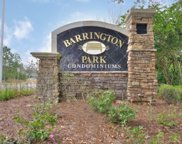 2801 Chancellorsville, Tallahassee image