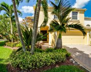 1568 Fiddlewood Court, Royal Palm Beach image
