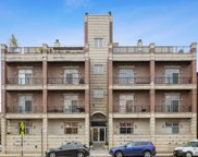 2635 W Lawrence Avenue Unit #2D, Chicago image