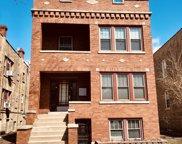 5754 W Ainslie Street, Chicago image