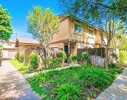 12335 Runnymede Street Unit #1, North Hollywood image