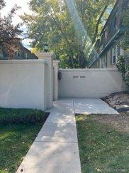 9210 E Girard Avenue Unit 7, Denver image
