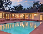 537 Calle Yucca, Thousand Oaks image