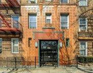 601 Pelham N Parkway Unit #417, Bronx image