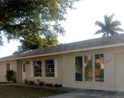 593 104th Ave N, Naples image