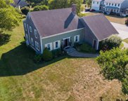 53 River Run  Road, Middletown image