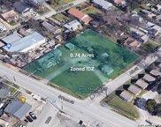 4214 S Presa St, San Antonio image