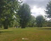 15140 Lawrence Lake Road SE, Yelm image