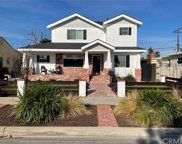 3253     Marber Avenue, Long Beach image