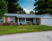 204 Briarcliff  Drive, St Charles image