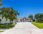 68     Sea Breeze Avenue, Rancho Palos Verdes image