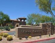 11500 E Cochise Drive Unit #2032, Scottsdale image