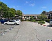 3655   S Bear Street   E, Santa Ana image