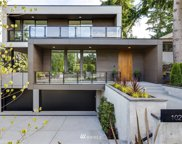 10211 NE 24th Street, Bellevue image