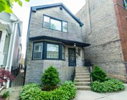 2053 W Cuyler Avenue, Chicago image