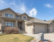 124 52327 Rge Rd 233, Rural Strathcona County image