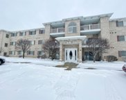 2001 W 75th Place, Merrillville image