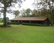 3907 Staples Road, Pineville image