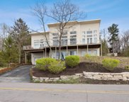 337 E Lake Front Drive, Beverly Shores image