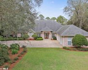 23849 Goodwyn Ct, Foley image