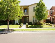 960 S Shields Ave, Mountain House image